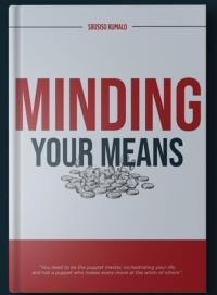 Minding Your Means Cover small